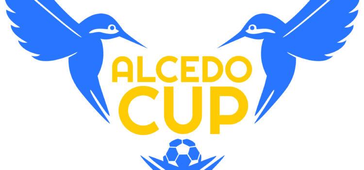 alcedo_cup_logo