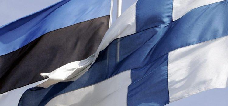 soome-eesti