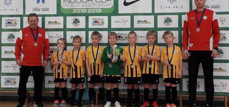 FC Elva Ind18_IIkoht