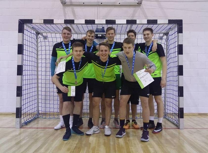 IIIk_2018_Orava Sport