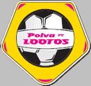 FC Lootos naiskond