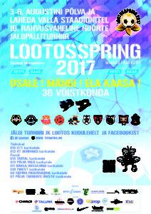 2017_Spring_plagu