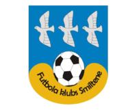 fk_smiltene_logo