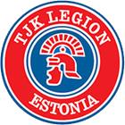 tjk-legion