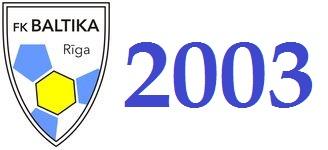 fk_baltika_logo