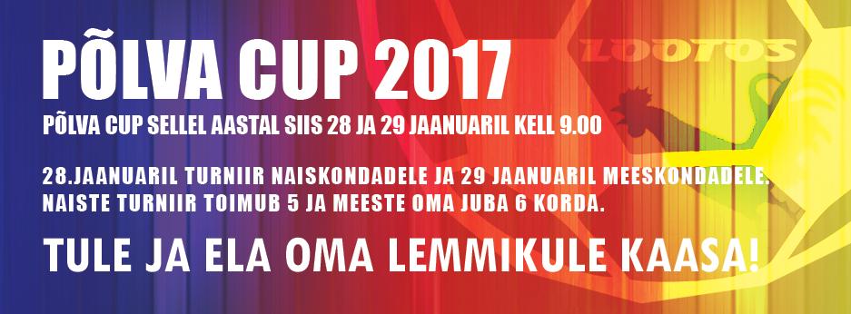 fb_polva_cup_2017