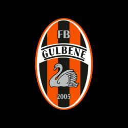 lfb-gulbene-logo