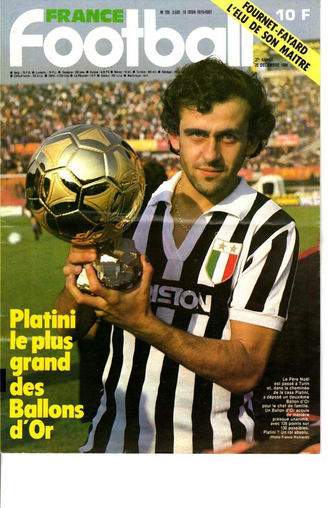 platini_1984