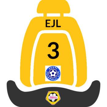 Iste 3 - EJL