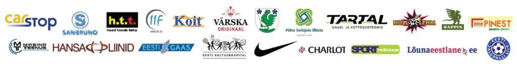 2017_sponsorid