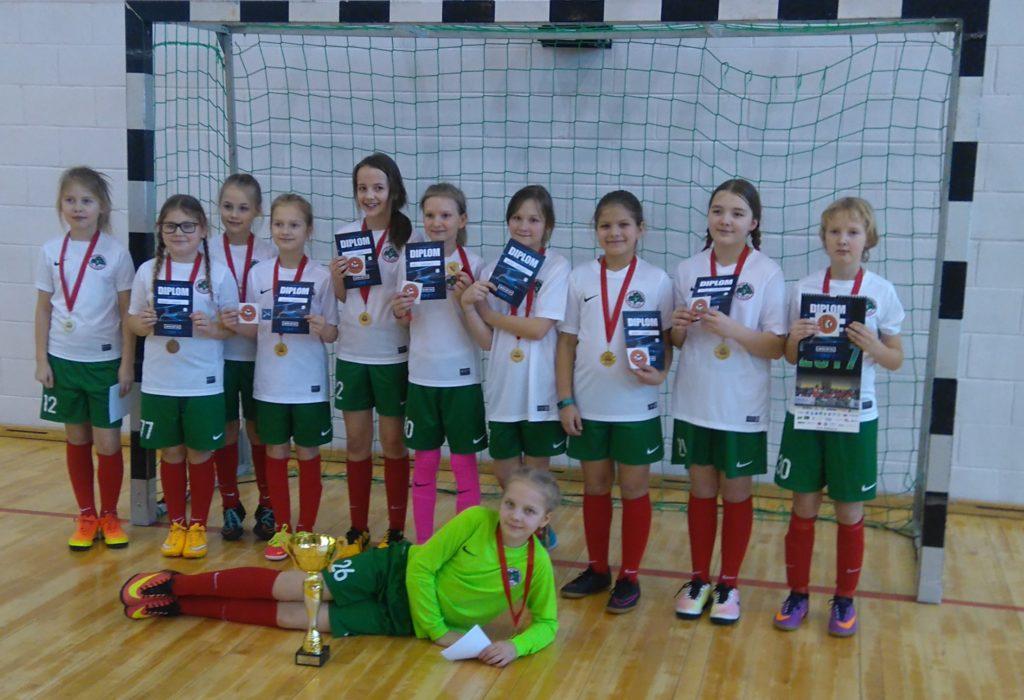 U11_FC Elva