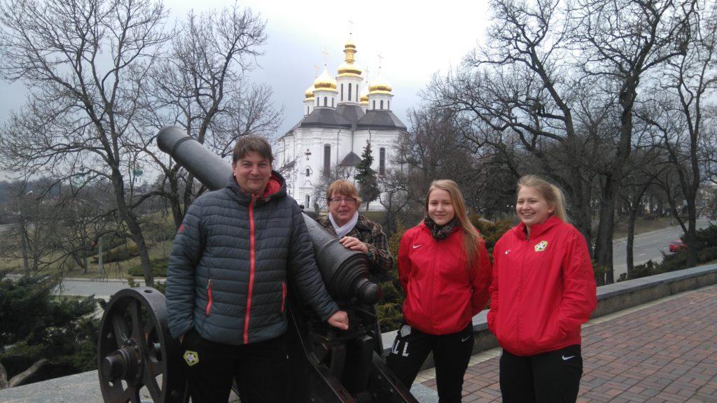ukraina 197