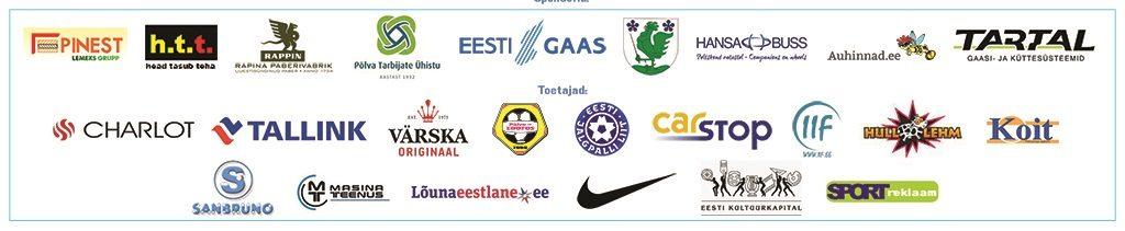 2017_Spring_sponsorid