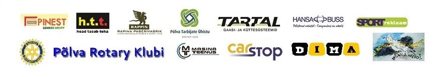Bussi sponsorid2