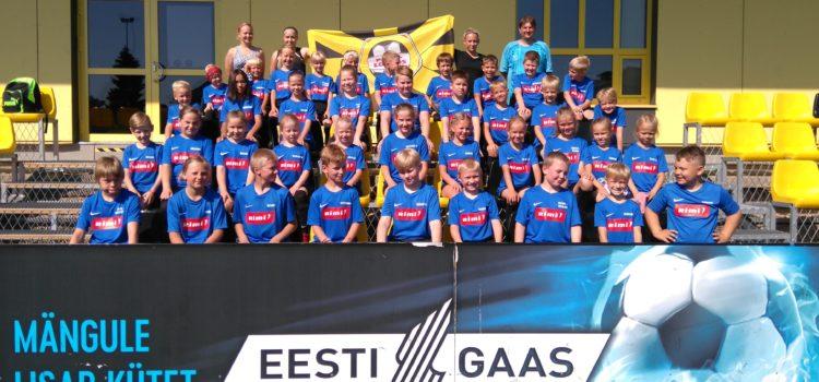 56f09ff4bd2 Suvelaager – FC Lootos jalgpalliklubi