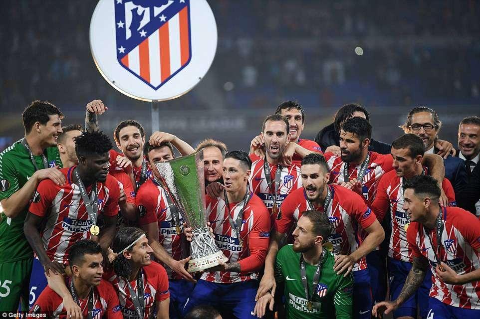 UEFA Supercup_Atletico