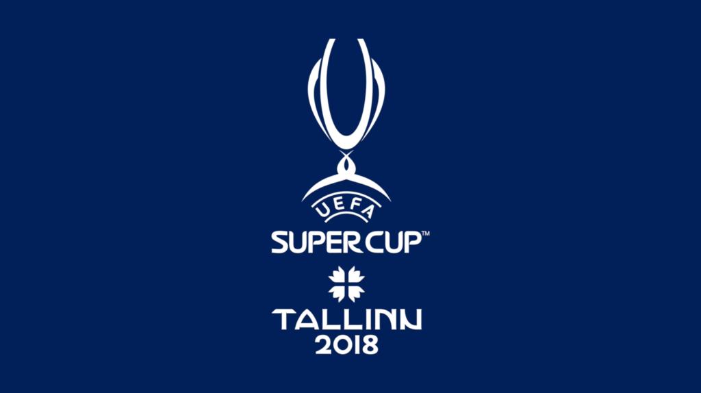 UEFA Supercup_Tallinn