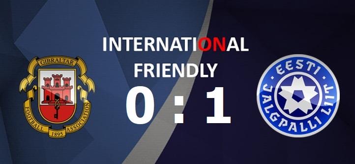 848296d068a Eesti jalgpall – Lehekülg 2 – FC Lootos jalgpalliklubi